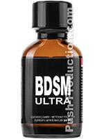 BDSM ULTRA big