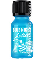 LOLITA BLUE NIGHT