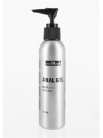 CoolMann Anal Gel - 150 ml