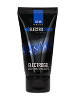 Electrogel 50 ml