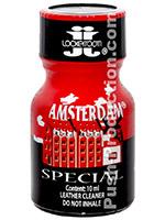 AMSTERDAM SPECIAL - Popper - 10 ml