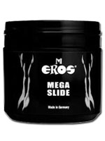 Eros Mega Slide 500 ml