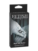 Fetish Fantasy - Ben-Wa Balls