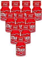 10 x XTRASH - PACK