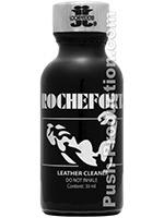 ROCHEFORT big