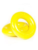 ZIZI Top Cockring Yellow